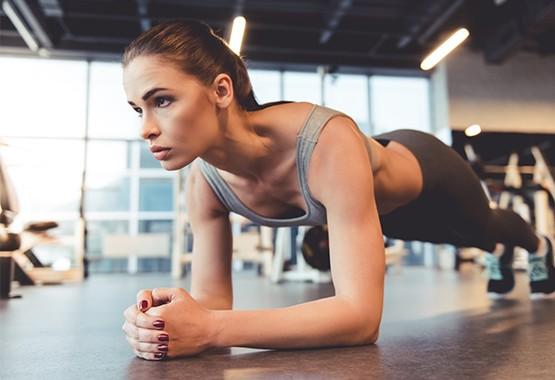 keto diet - complete wellness keto beginners guide
