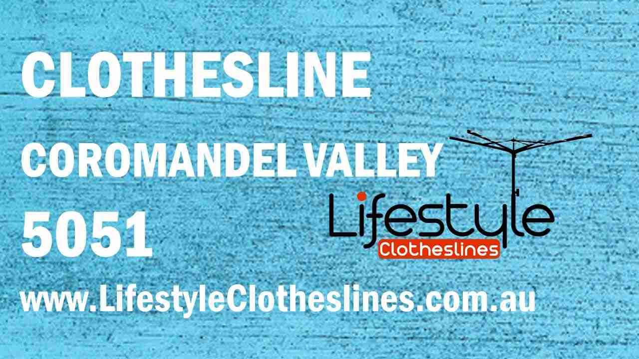 Clotheslines Coromandel Valley 5051 SA