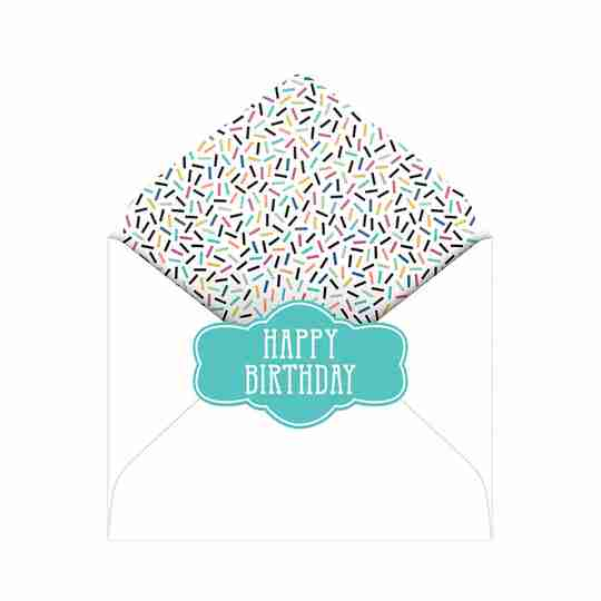 Greeting Cards   Twisted Wares®