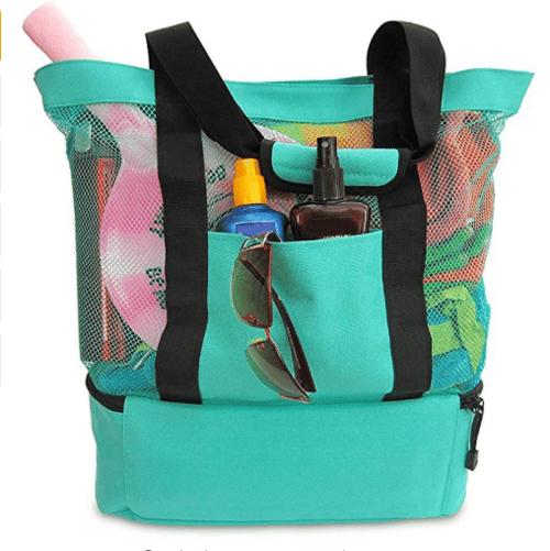 Function Picnic Bag Beach Bag