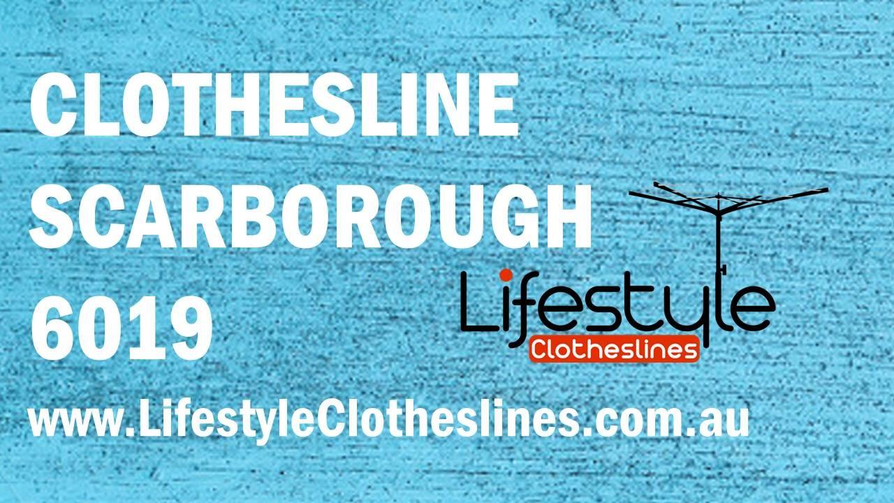 ClotheslinesScarborough 6019 WA