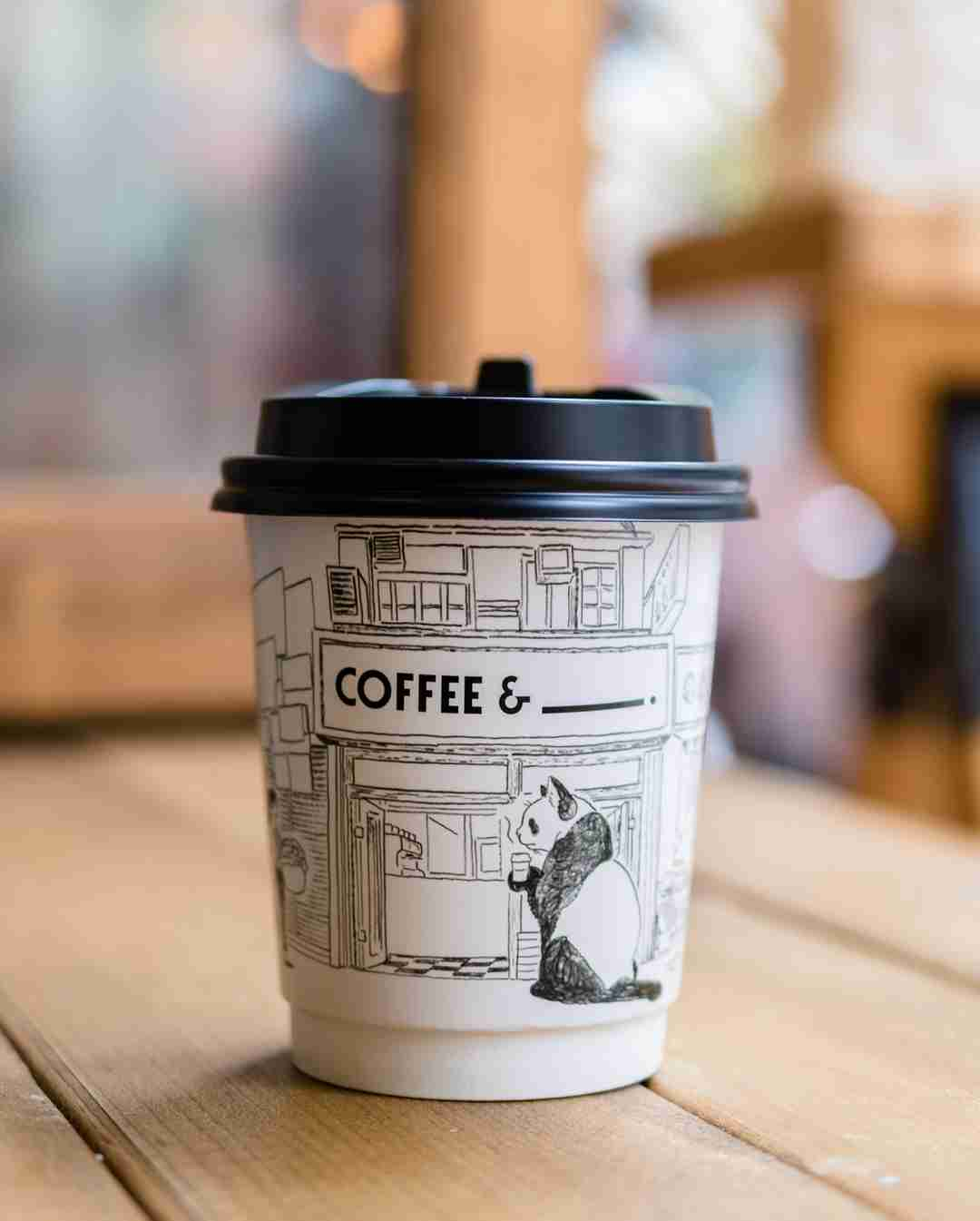 Coffee benefits cognition