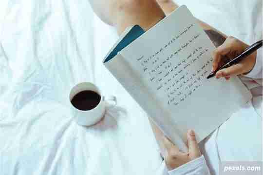 menulis surat untuk ibu, surat hari ibu, surat untuk ibu