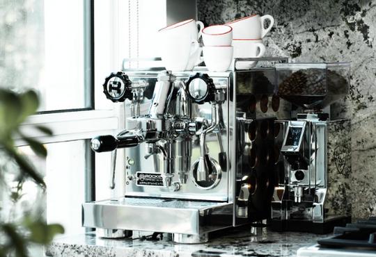 shop-espresso-machines
