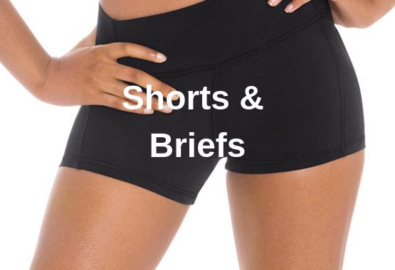 Shorts & Briefs