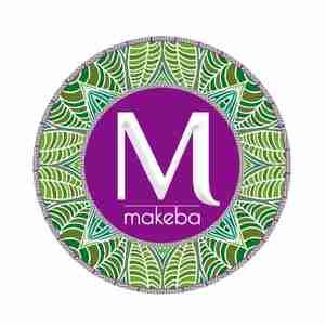 www.lovemakeba.com