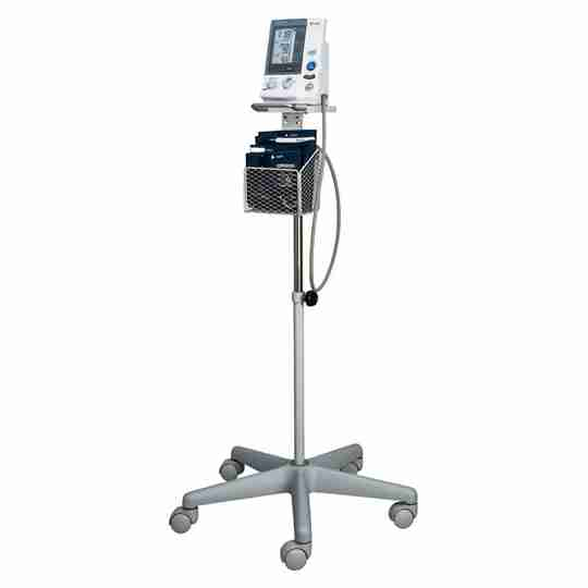 Omron 907XL with Stand