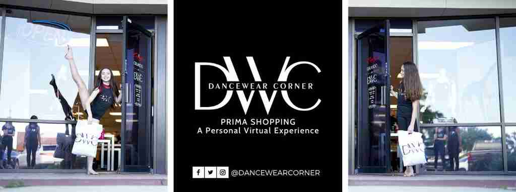 Prima Shopping at DWC