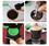 Beau Reusable Coffee Capsules for Dolce Gusto - How it works