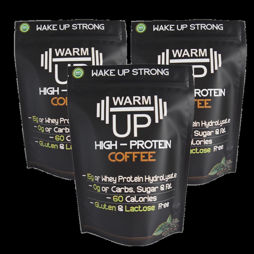 coffee protein powder keto coffee low carb protein powder hydrolyzed whey protein high protein coffee caffeinated protein powder keto protein powder coffee protein caffeine powder