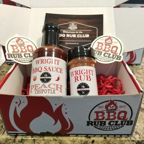 BBQ_Rub_Club_Monthly_Subscription_Box_June