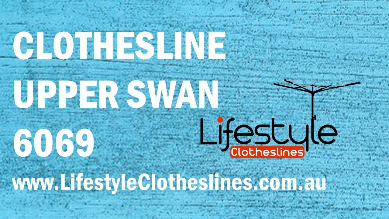 ClotheslinesUpper Swan 6069WA