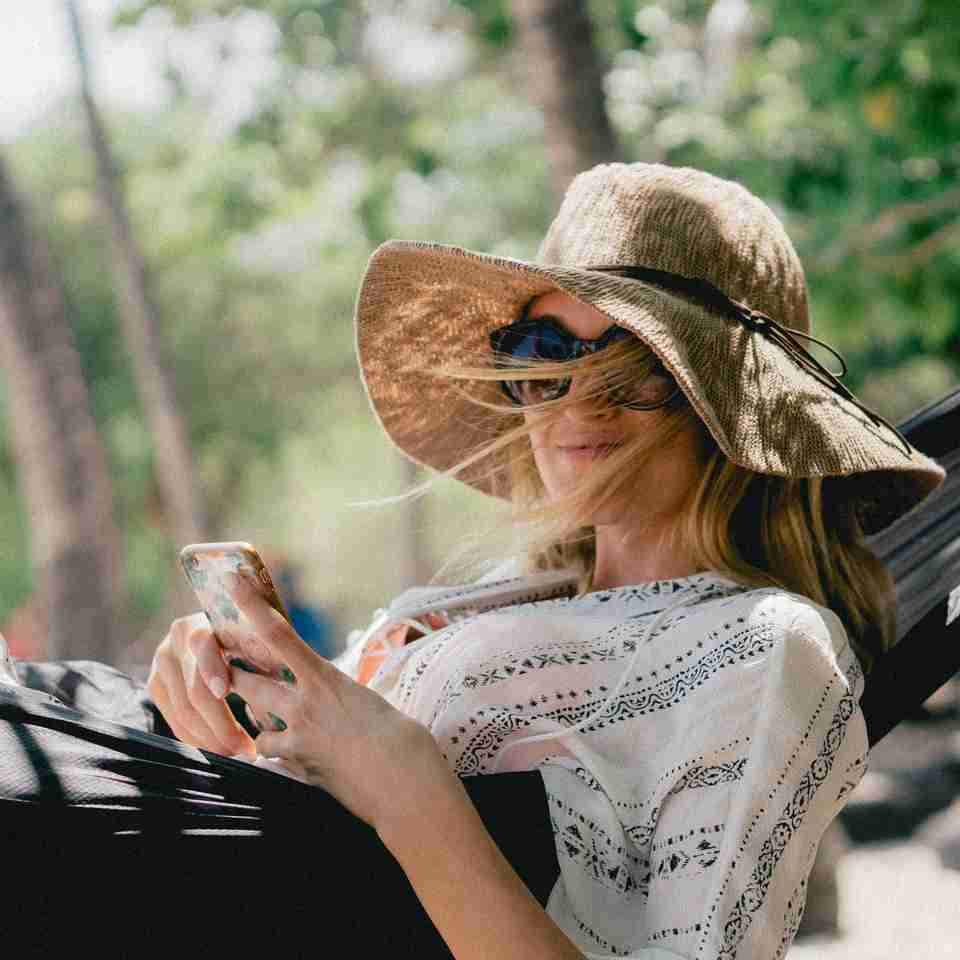 Summertime Self-Care: 7 Ways to Take Care of Yourself this Season
