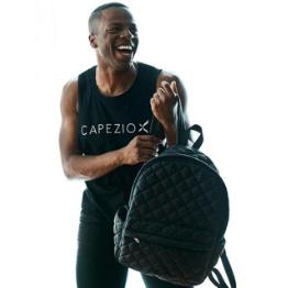 Capezio Dance Bags