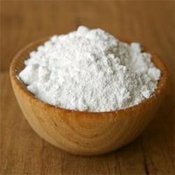 Sodium PCA