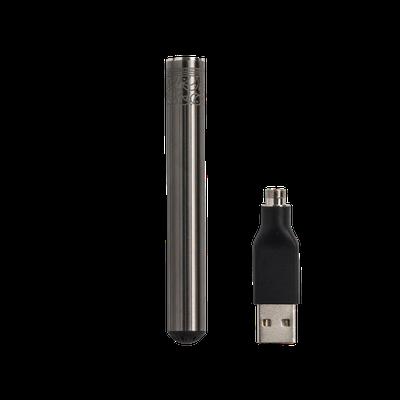 Gunmetal HIGHLIGHTER® Battery