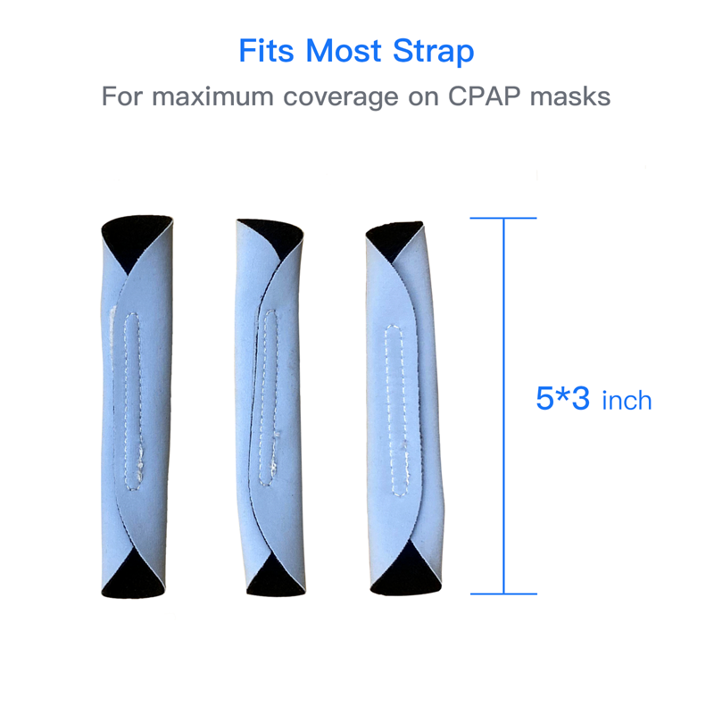 fit most strips