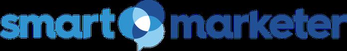 smart marketer logo