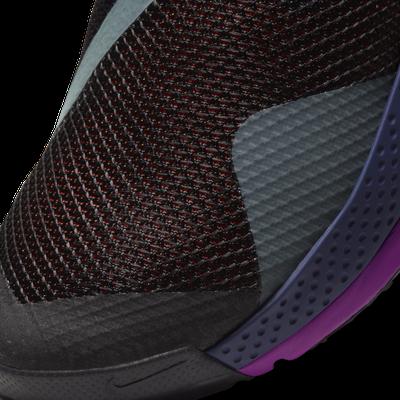 Nike Go FlyEase Black