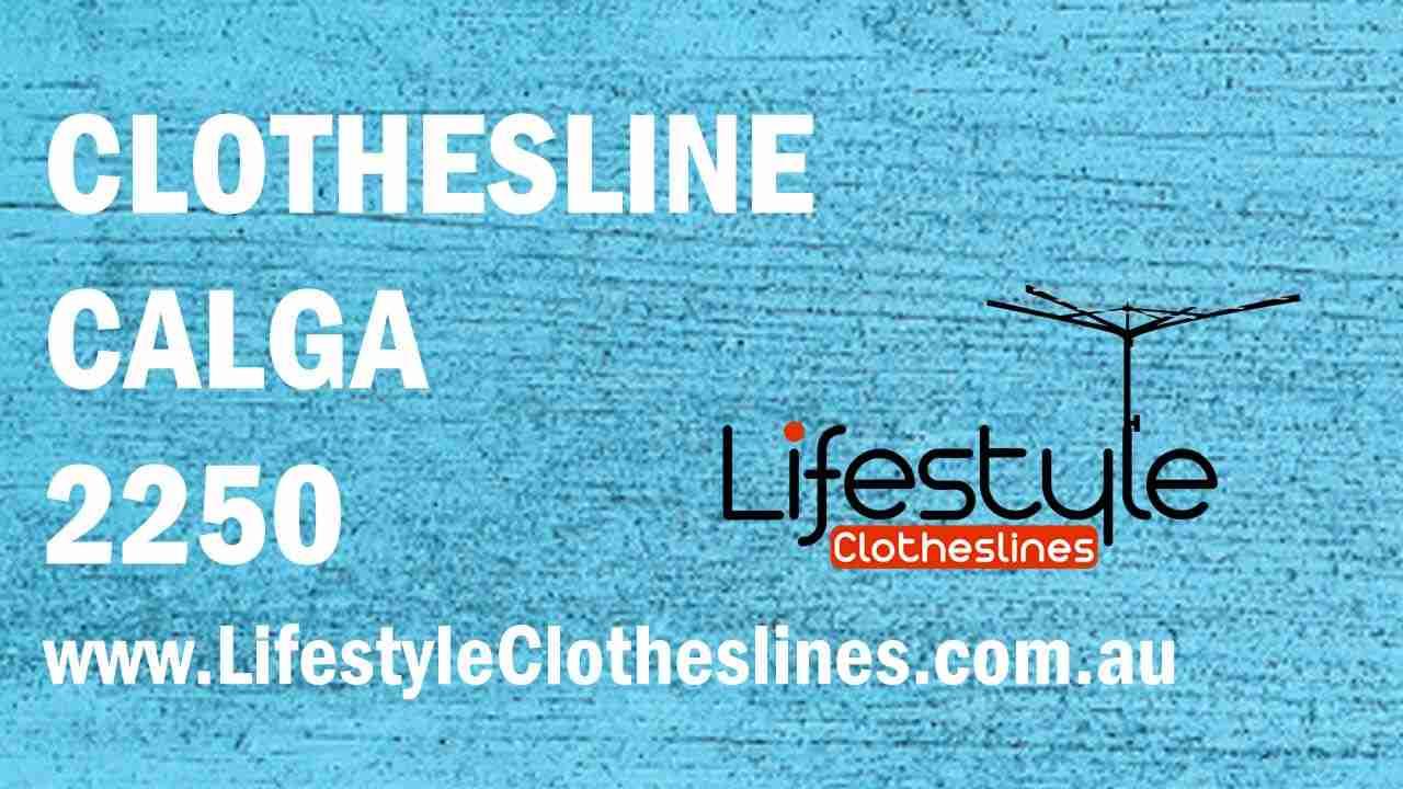 Clothesline Calga 2250 NSW