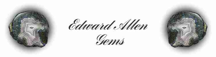 www.EdwardAllenGems.com