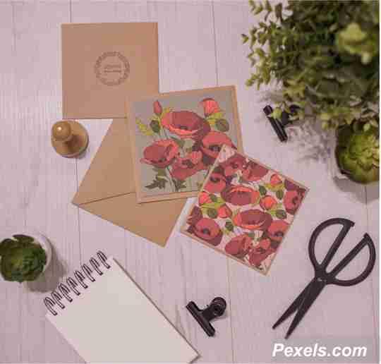 jasa percetakan, bisnis percetakan, cetak undangan
