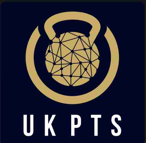 UK PTS Podcast