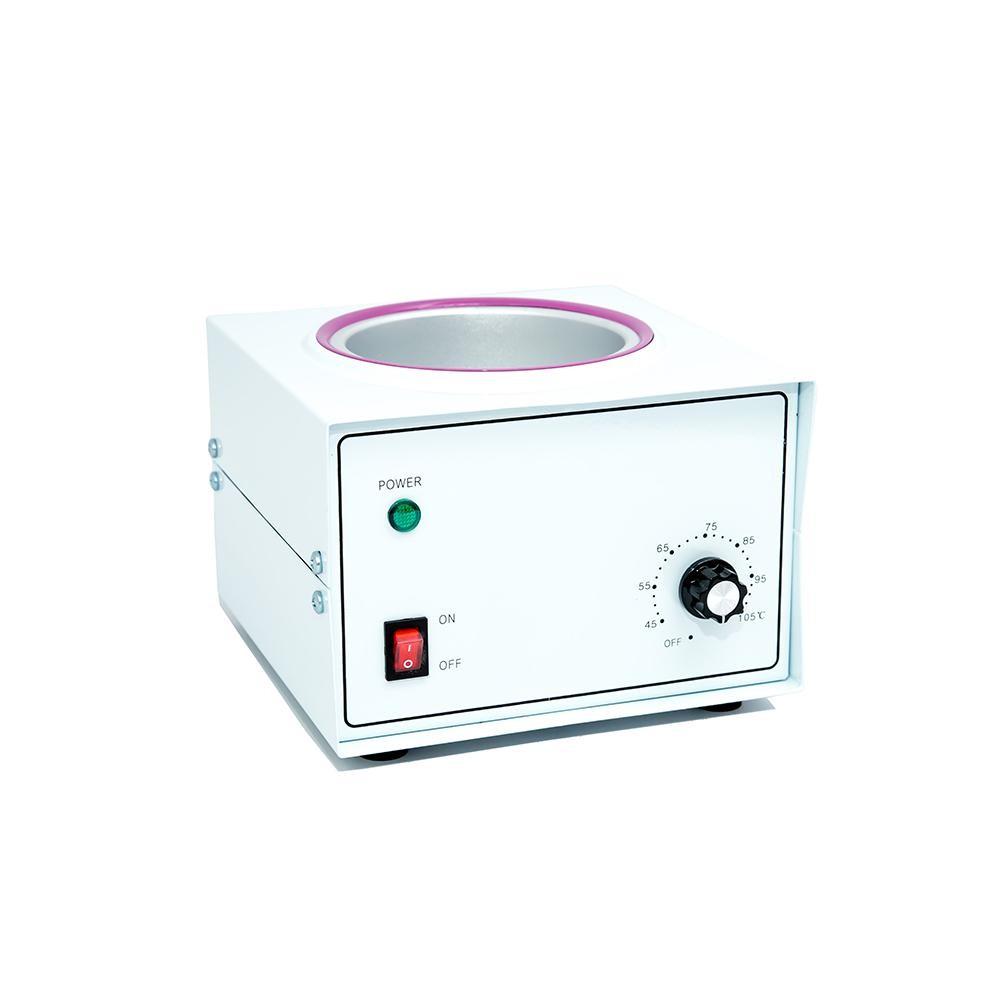 Starpil Professional Soft Wax Warmer