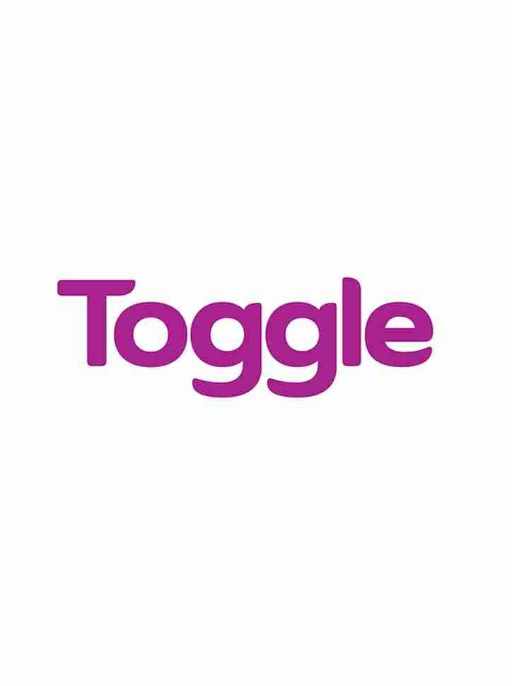 Toggle Sept 2017