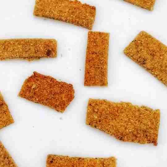 APISNACK prirodni keksi od propolisa