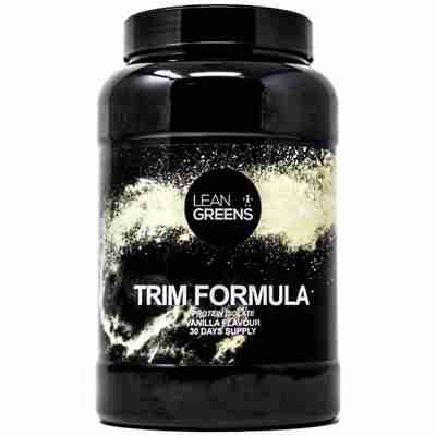 Best protein for weight loss for females