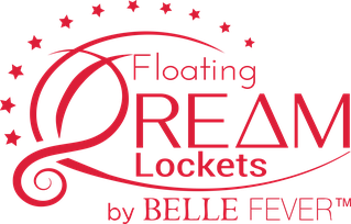 Floating Dream Lockets By Belle Fever