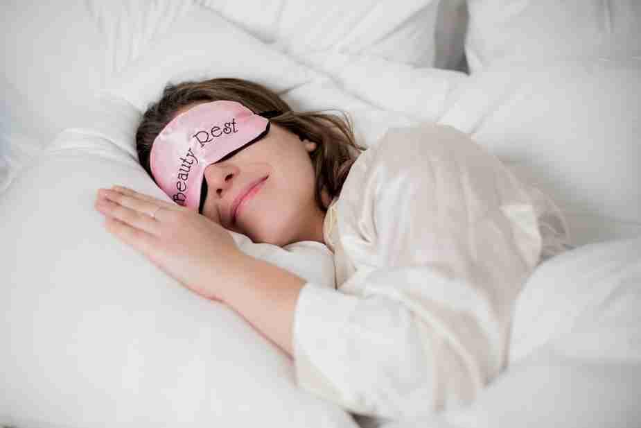 Mattress safe housse oreiller anti punaise de lit