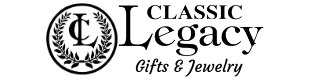 Classic Legacy Custom Gifts and Jewelry