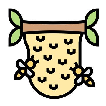 madeon beeswax hard lotion bar
