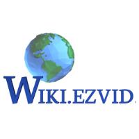 Door Buddy featured on Wiki Ezvid