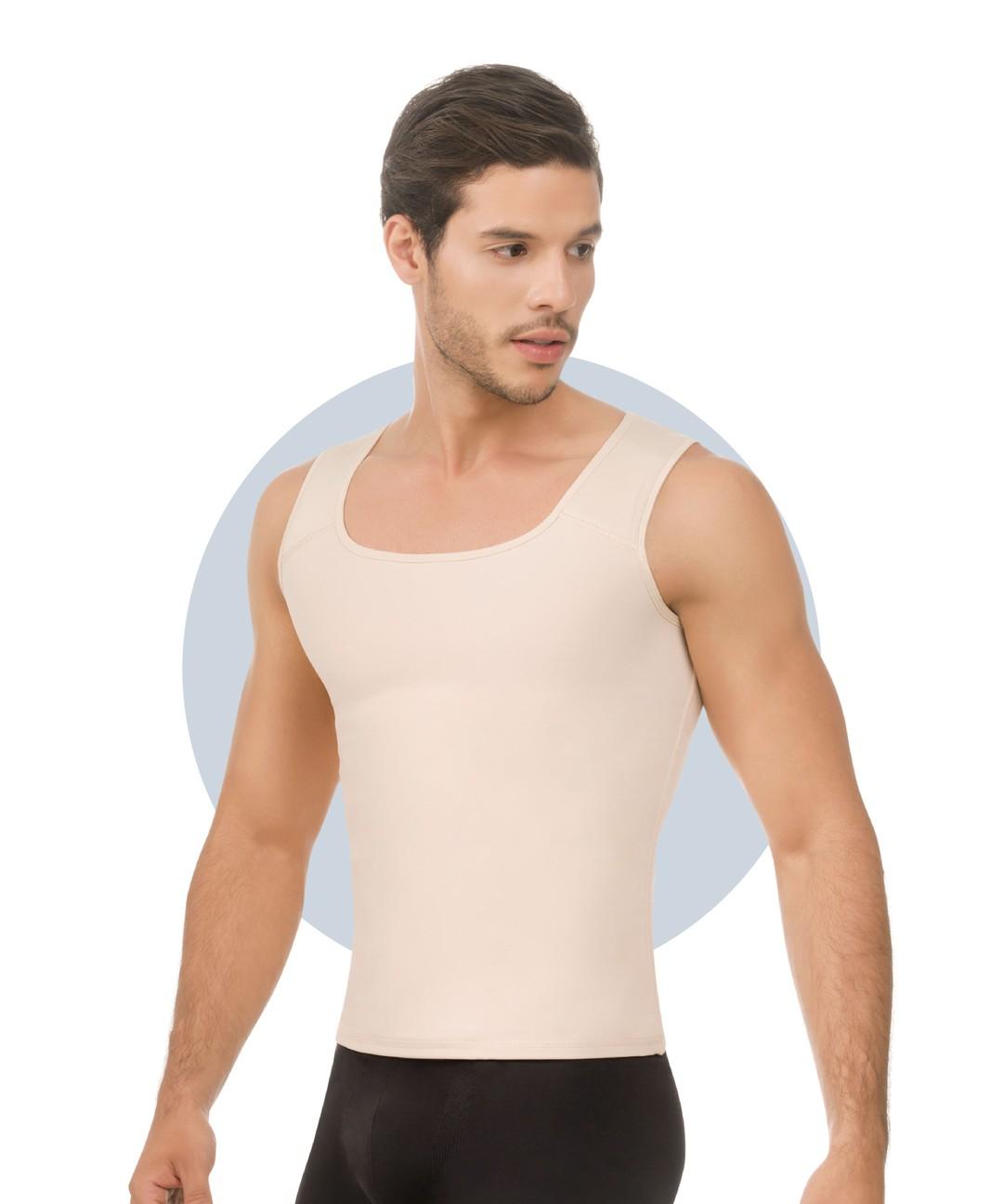 266 - Men's Thermal T-Shirt