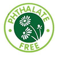 phthalate free toys