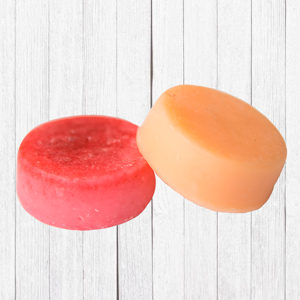 Conditioner Bar 2 Pack