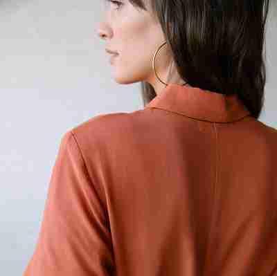 Linen Sustainable Fabrics