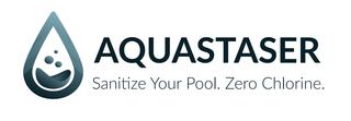 Aquastaser Logo