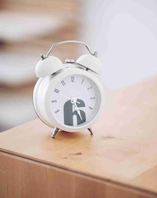 Immunity health importance of sleep