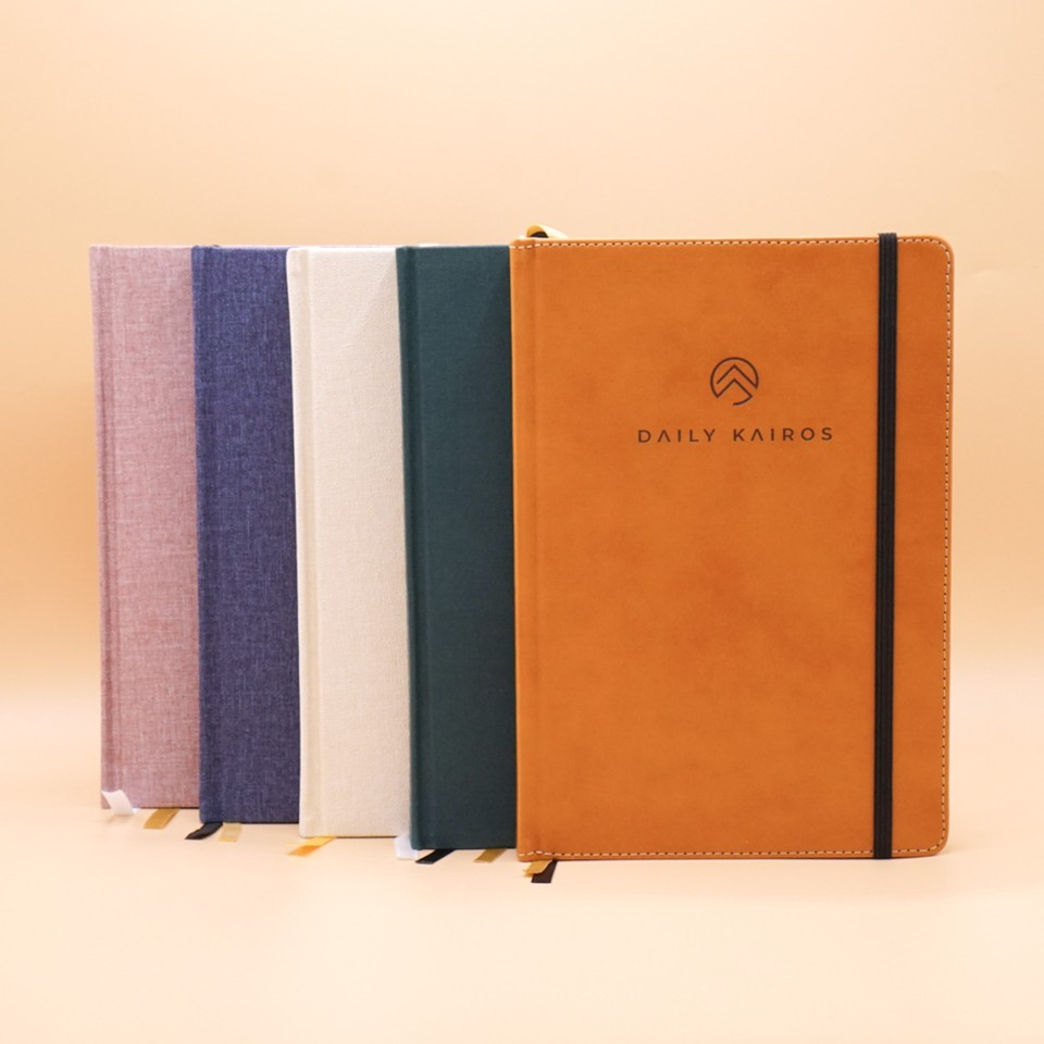 easter bundle kairos journal and wwjd bracelet