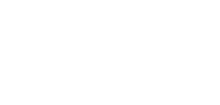 Crazy Muscle