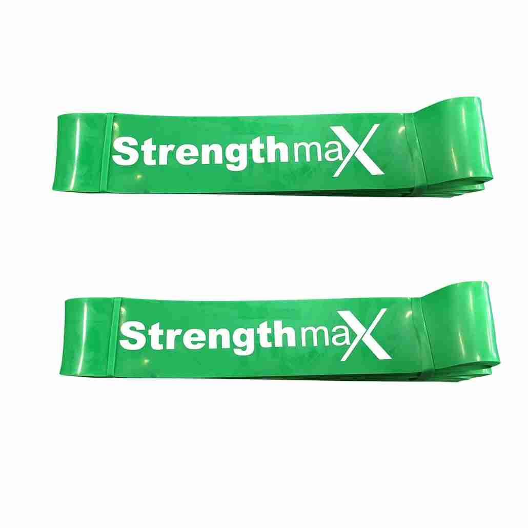 Resistance Power Band (45mm - Pair)