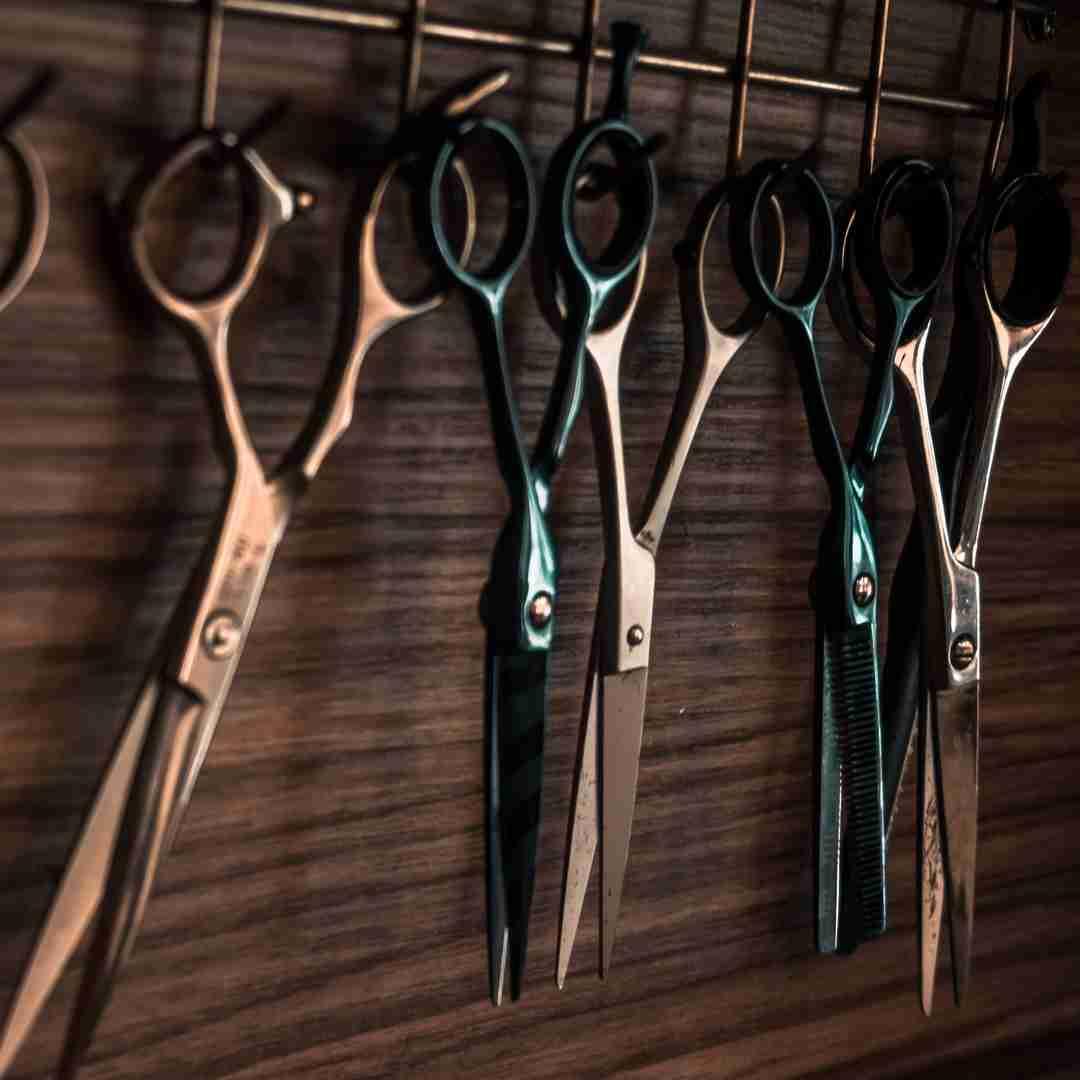 trim your wick