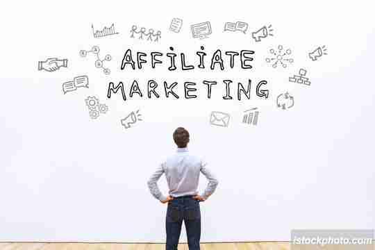 kolaborasi, affiliate marketing, brand awareness