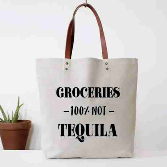 Totes   Twisted Wares®