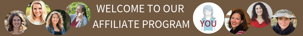 madeon affiliate program
