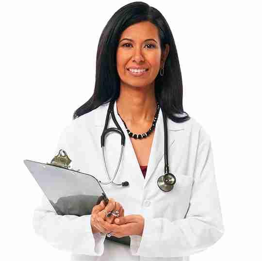 Dr. Sarika Arora